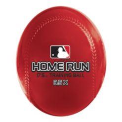 Franklin Sports Mlb Home Run Training Ball 17.5 Oz