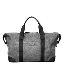 Ricardo Malibu Bay 2.0 Weekender Duffel Luggage
