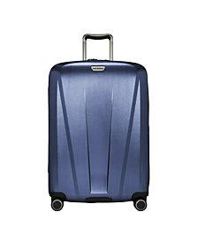 Ricardo San Clemente 2.0 26-Inch Check-In Suitcase