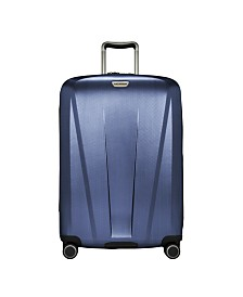 Ricardo San Clemente 2.0 26-Inch Check-In Suitcase
