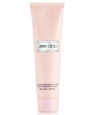 Perfumed Body Lotion, 5 oz.
