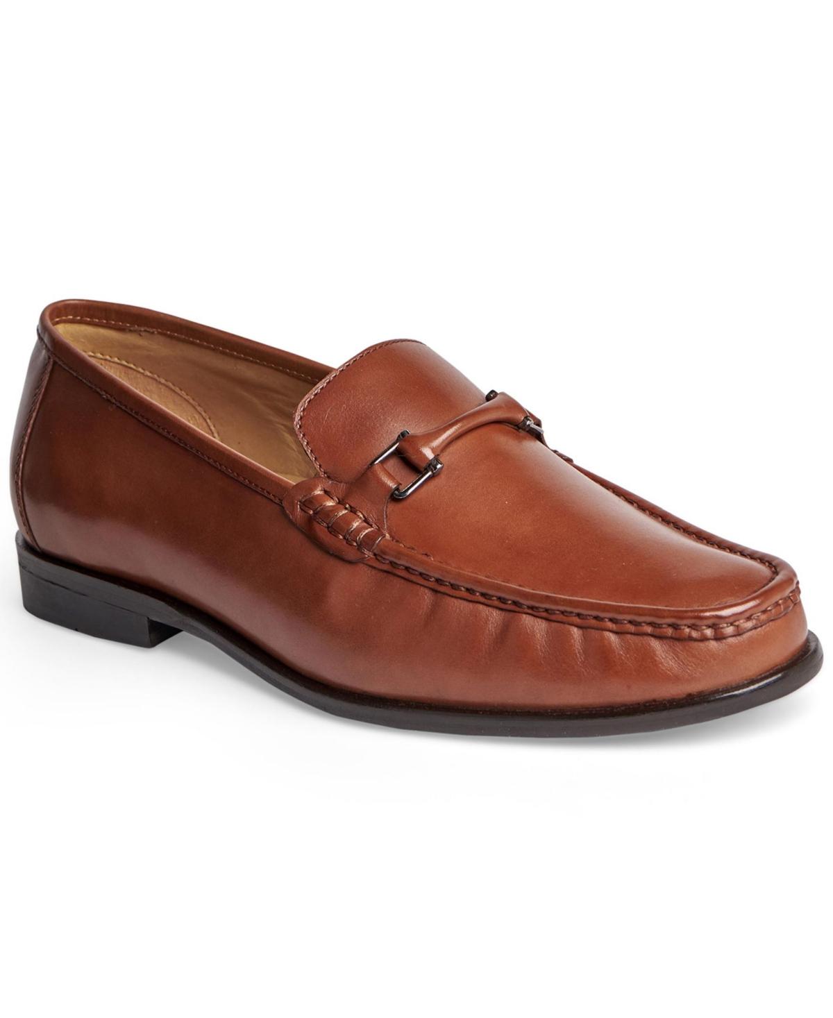 Men's Milagro Bit Casual Slip-On Loafer Men's Shoes