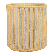 Colonial Mills Baja Stripe Basket