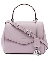 Clearance Closeout Handbags and Accessories on Sale - Macy s 7ec52828aeb85