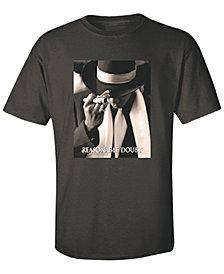 Jay-Z Reasonable Doubt Men's Graphic T-Shirt