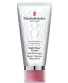 Elizabeth Arden Eight Hour® Cream Skin Protectant Fragrance Free, 1.7 oz