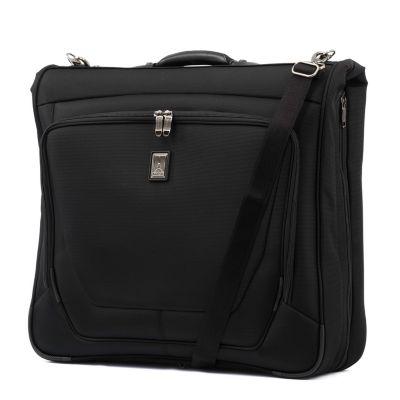 Crew® 11 Bi-Fold Garment Bag