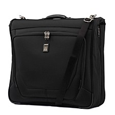 CLOSEOUT! Crew™ 11 Bi-Fold Garment Bag