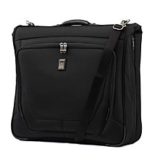 Travelpro® Crew® 11 Bi-Fold Garment Bag