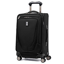Travelpro® Crew® 11 International Carry-on Spinner
