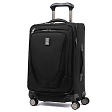 Travelpro® Crew™ 11 International Carry-on Spinner