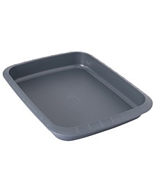 Gem Collection Nonstick Rectangular Cake Pan