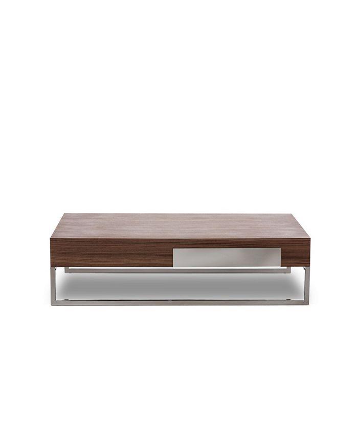 Vig Furniture Modrest Agate Modern, Vig Furniture Reviews