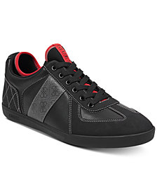 GUESS Men's Falco Sneakers