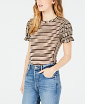6941062bf9 Free People Women's Clothing Sale & Clearance 2019 - Macy's