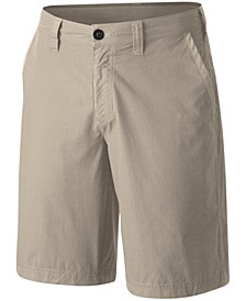 Men's Big & Tall Washed Out™ Short