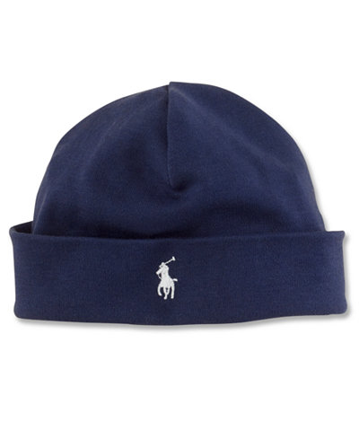 Ralph Lauren Baby Hat Baby Boys Beanie Sets Amp Outfits