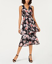 5ffc7f79880 Nine West Dresses for Women - Macy s