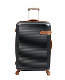 """it Luggage Valiant 28"""" Hardside Spinner Suitcase"""