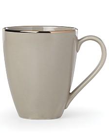 Lenox Trianna Mug