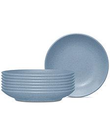 Noritake Colorwave Side/Prep Dishes, Set of 8