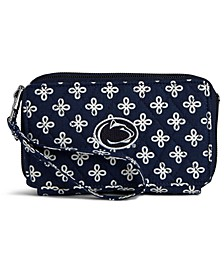 Penn State Nittany Lions All in One Crossbody
