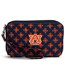 Auburn Tigers All in One Crossbody