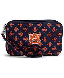 Auburn Tigers All in One Crossbody