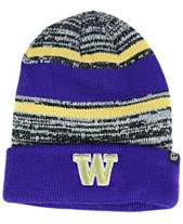 7463ce80b174fa washington huskies hats - Shop for and Buy washington huskies hats ...