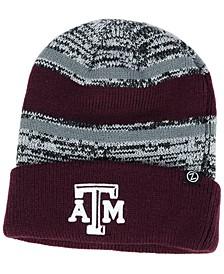 Texas A&M Aggies Slush Cuff Knit Hat