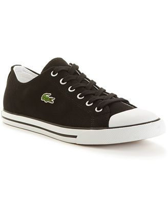 Lacoste L27 Sneakers