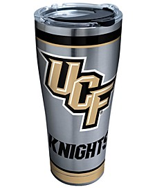 University of Central Florida Knights 30oz Tradition Stainless Steel Tumbler