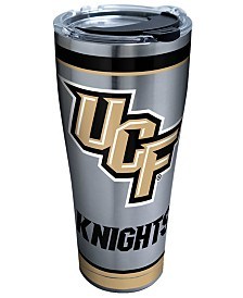 Tervis Tumbler University of Central Florida Knights 30oz Tradition Stainless Steel Tumbler