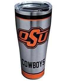 Oklahoma State Cowboys 30oz Tradition Stainless Steel Tumbler