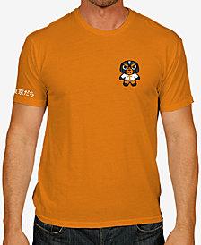 Retro Brand Men's Tennessee Volunteers Tokyodachi T-Shirt