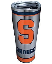 Syracuse Orange 30oz Tradition Stainless Steel Tumbler