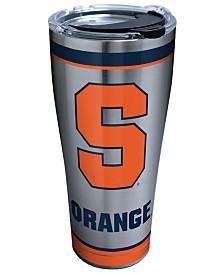 Tervis Tumbler Syracuse Orange 30oz Tradition Stainless Steel Tumbler
