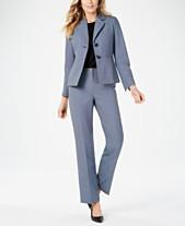 72b8b0c1cc5 Women s Pant Suits  Shop Women s Pant Suits - Macy s