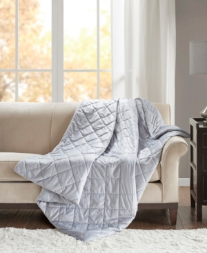 Blankets Quilts And Throws In Easy Island Style Fabrics