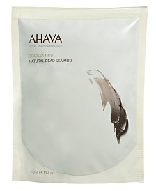 Ahava Natural Dead Sea Mud, 13.6 oz