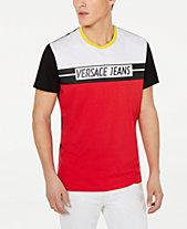 66bb1b2bc994 Versace Men s Designer Clothes - Macy s
