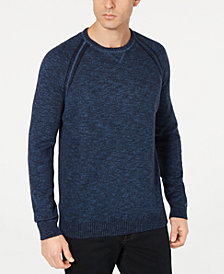 Tommy Bahama Men's Reversible Sweater