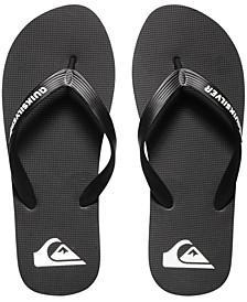 Men's Molokai Flip Flops