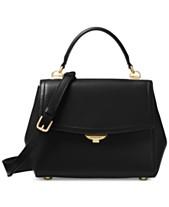 aface838d0 black purse - Shop for and Buy black purse Online - Macy s