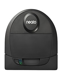 Neato Botvac Connected D401