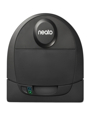 Image of Neato Botvac Connected D401