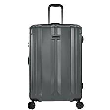 "Elite Luggage Traveler's Choice La Serena 30"" Hardside Spinner"