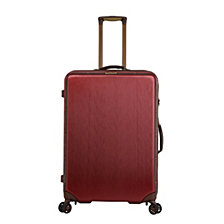 "Triforce Chateau 30"" Spinner Luggage"
