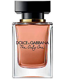 DOLCE&GABBANA The Only One Eau de Parfum, 1.6-oz.
