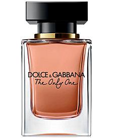 DOLCE&GABBANA The Only One Eau de Parfum, 1.6-oz.